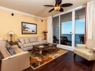 Indigo Condominiums W1803 Plus Beach Service