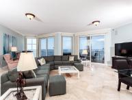 Palacio Condominiums 1902 - Penthouse