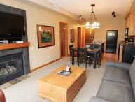 Vernon Predator Ridge 1 Bedroom Luxury Condo