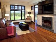 Invermere Copper Point Resort 2 Bedroom + Loft Luxury Condo