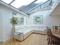 Large, classic family home with a contemporary twist- Holland Park