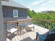 Seas The Day is the gorgeous centrally located unit you've been looking for!