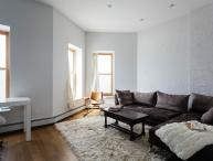 onefinestay - Lincoln Place private home