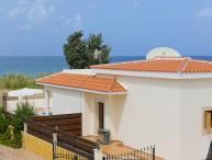 Achilles Beach Villa 2050