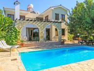 Villa Solon 2149