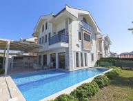 Villa Harmony Bati 2431