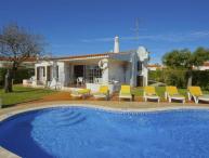 Villa Gentil 2447