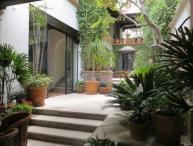 Casa Muneca