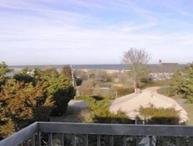 NAUSET HEIGHTS VACATION HOME