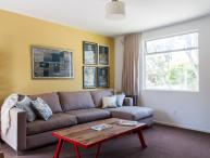 onefinestay - Harbor Street private home