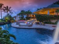 Fairways North #1: Hale Pau Hana Mauna Kea Resort