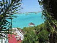 Aqua View Villa