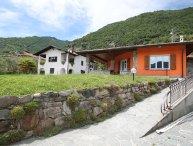 4 bedroom Villa in Lenno, Lombardy, Italy : ref 2269679