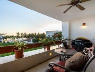 Casa Vista Hermosa (8310) - Spectacular Ocean View, 100 Yards to Beach