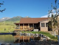 Elk Run- Gorgeous new property in Paradise Valley!