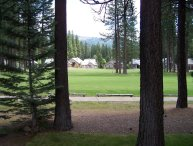 #108 POPLAR VALLEY Views to the golf course.! $215.00-$240.00 BASED ON DATES AND NUMBER OF NIGHTS (plus county tax, SDI, cleaning fee and processing fee)