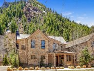 Downtown Aspen, Sleeps 10