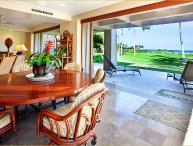 3BD Golf Villa (2101) at Four Seasons Resort