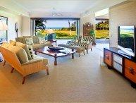 3BD Golf Villa 2101