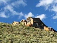 Spruce Ridge 714H
