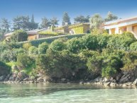 6 bedroom Villa in Golfo Aranci, Sardinia, Italy : ref 2239455