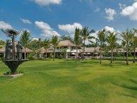 Kaba Kaba Estate - an elite haven