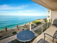 Beautiful oceanfront condo - SBTC204