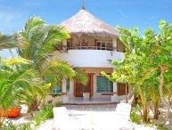 Casa Tania's