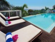 Moonshine Villa, Silver Sands 3 BR