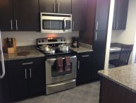 Furnished 1-Bedroom Apartment at 14th St S & S Fair St Arlington