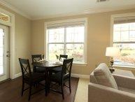 Furnished 1-Bedroom Apartment at Main St & Colt Hwy Cutoff Farmington