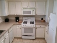 Furnished 1-Bedroom Apartment at 901 N Pollard St Arlington
