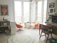 Christianshavn Apartment - Best Area in Copenhagen - 5145