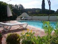3 bedroom Villa in City Center, Marbella, Spain : ref 2245763