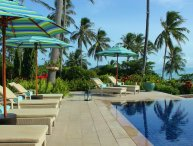 Bo Phut Villa 441 - 3 Beds - Koh Samui
