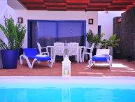 Villa LVC240219