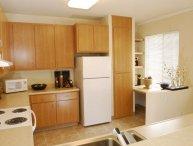 Furnished 2-Bedroom Apartment at Arena Blvd Sacramento