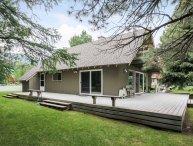 Norwood Cabin 12876