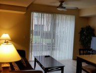 Furnished Studio Apartment at NE 8th St & 108th Ave NE Bellevue