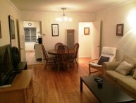 Furnished 2-Bedroom Apartment at Castro St & Victor Way Mountain View