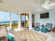 Oceanfront 1 BR Premium Del Mar Shores Terrace