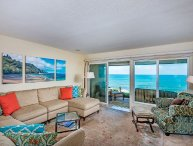 2 Bedroom, 2 Bathroom Vacation Rental in Solana Beach - (CHAT4)