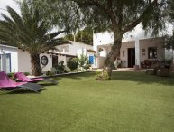 4 bedroom Chalet in Altea, Alicante, Costa Blanca, Spain : ref 2307302