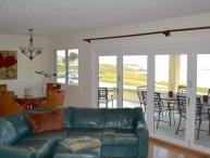 Furnished 3-Bedroom Home at W Cliff Dr & Swanton Blvd Santa Cruz