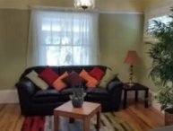 Beautiful Two Bedroom House