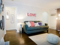 Furnished Studio Apartment at El Camino Real & St Johns Ct San Mateo