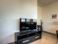 SPACIOUS AND BEAUTIFUL FURNISHED 3 BEDROOM 2 BATHROOM APARTMENT