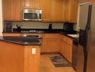 Furnished 3-Bedroom Home at Orange Ave & 21st St Huntington Beach