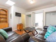 Furnished 1-Bedroom Apartment at New York Dr & N Harding Ave Altadena