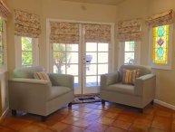 Furnished 2-Bedroom Home at New York Dr & N Harding Ave Altadena
